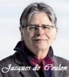 jacques de coulon