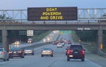 dont-pokemon-and-drive